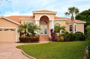 Miami property management