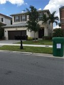 10503 Nw 70th Ln , Doral, FL, 33178 - MLS A10107588