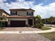 8775 Nw 115th Ct, Doral, FL, 33178 - MLS A10240038