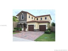 9970 Nw 86th Ter , Doral, FL, 33178 - MLS A10434783