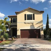 11400 Nw 87th Ln , Doral, FL, 33178 - MLS A10448905