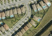 , Miami, FL, 33179 - MLS A10469115