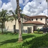 9943 Nw 87th Ter , Doral, FL, 33178 - MLS A10479115