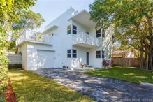 795 Ne 70th St , Miami, FL, 33138 - MLS A10483332