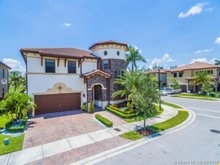 8920 Nw 98th Ct , Doral, FL, 33178 - MLS A10492291