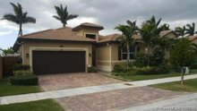 25280 Sw 119th Ave , Homestead, FL, 33032 - MLS A10500267