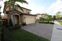 8800 Nw 115th Court , Doral, FL, 33178 - MLS A10511691
