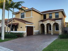 9764 Nw 10th Ter , Miami, FL, 33172 - MLS A10531699