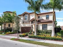 8890 Nw 98th Ct , Doral, FL, 33178 - MLS A10536656