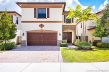 10080 Nw 86th Ter , Doral, FL, 33178 - MLS A10539370