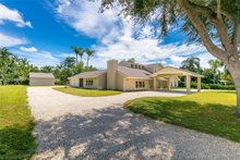 25691 Sw 154th Ave , Homestead, FL, 33032 - MLS A10539643