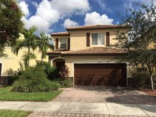 11263 Nw 43rd Ter , Doral, FL, 33178 - MLS A10540191
