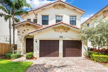 6900 Nw 106th Ave , Doral, FL, 33178 - MLS A10545037