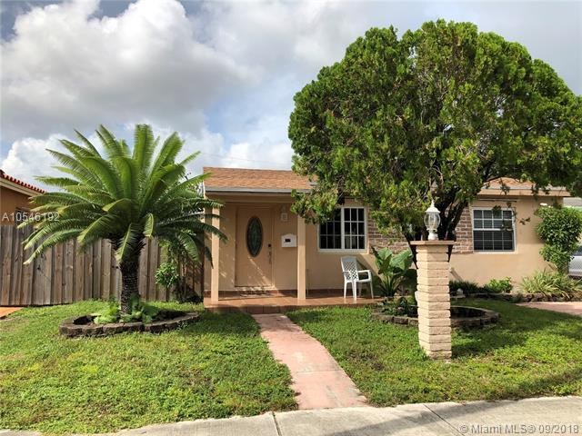 Casa En Venta En 5171 Nw 4th Ter Miami Fl 33126