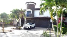 14460 Sw 30th St , Miami, FL, 33175 - MLS A10554699