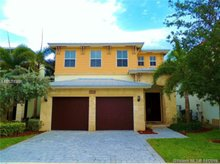10464 Nw 70th Ln , Doral, FL, 33178 - MLS A10571096