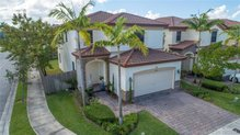10016 Nw 89th Ter , Miami, FL, 33178 - MLS A10574597
