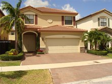 11475 Nw 87th Ln , Doral, FL, 33178 - MLS A10578724