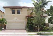 9942 Nw 87th Ter , Doral, FL, 33178 - MLS A10583620