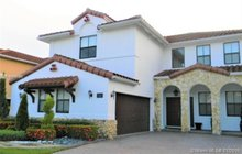 Casas En Miami Casas Nuevas En Florida Invertir En Propiedades