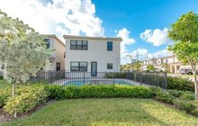 19329 NE 8TH COURT, Miami, FL, 33179 - MLS A10605651