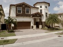 8890 Nw 99th Ave , Doral, FL, 33178 - MLS A10608652