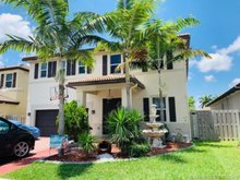 25074 SW 118th Pl, Miami, FL, 33032 - MLS A10612372