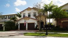 10490 Nw 69th Ter , Doral, FL, 33178 - MLS A10614584