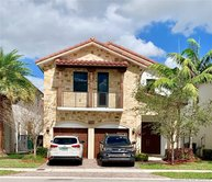 10433 Nw 70th Ln , Doral, FL, 33178 - MLS A10619363