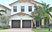 6930 Nw 106th Ave , Doral, FL, 33178 - MLS A10619874