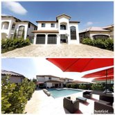 14417 Sw 17th St , Miami, FL, 33175 - MLS A10624566