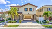 9223 Sw 172nd Ave , Miami, FL, 33196 - MLS A10628702