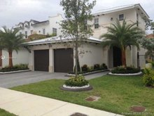 10523 Nw 70th Lane , Doral, FL, 33178 - MLS A10638519