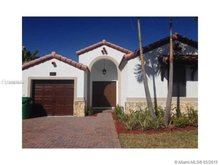 9841 NW 9th St, Miami, FL, 33172 - MLS A10670946