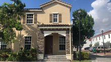 16731 SW 96th St, Miami, FL, 33196 - MLS A10677153