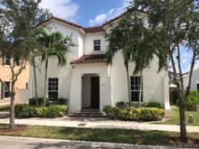 9133 SW 170th Ave, Miami, FL, 33196 - MLS A10678224