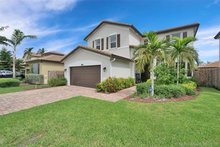 25125 Sw 119 Ave , Homestead, FL, 33032 - MLS A10681156