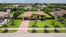 29511 Sw 169 Ave , Homestead, FL, 33030 - MLS A10684169