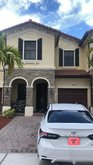 8655 Nw 98th Ave , Doral, FL, 33178 - MLS A10688102