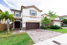 11530 Nw 87th Ln , Doral, FL, 33178 - MLS A10693895