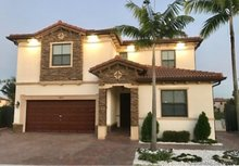 8855 Nw 99th Ave , Doral, FL, 33178 - MLS A10694380