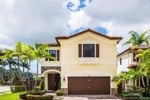 10014 Nw 88th Ter , Doral, FL, 33178 - MLS A10694707