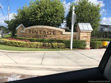 6940 Nw 104th Ct , Doral, FL, 33178 - MLS A10694790