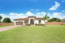 29462 Sw 167th Ave , Homestead, FL, 33030 - MLS A10709131