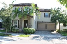 9037 SW 170th Pl, Miami, FL, 33196 - MLS A10711715