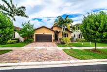 24945 Sw 119th Ave , Homestead, FL, 33032 - MLS A10717844