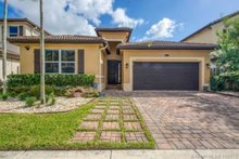 25075 Sw 119th Ave , Homestead, FL, 33032 - MLS A10718744