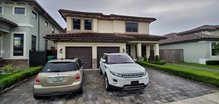 1860 Sw 154th Ave , Miami, FL, 33185 - MLS A10724886