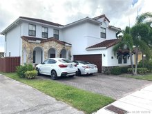 953 NW 104th Ave, Miami, FL, 33172 - MLS A10765926