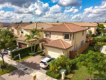 8800 NW 115th Ct, Doral, FL, 33178 - MLS A10767714